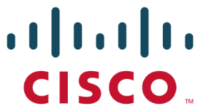 CISCO OK