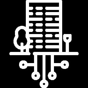 house-blanco