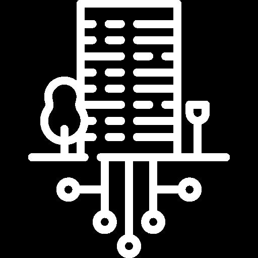 Tecnología e Innovación Cívica